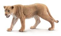 Schleich: Lioness
