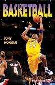 Basketball by Tony Norman