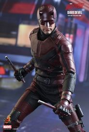 "Marvel's Daredevil - Daredevil 12"" Figure"