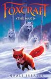 The Mage (Foxcraft, Book 3) by Inbali Iserles