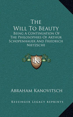 a comparison of the philosophies of friedrich nietzsche and thomas hobbes Friedrich nietzsche was a german philosopher who was born in the prussian city of rocken he was the son of a clergyman and became influenced by the ancient greco-roman civilization and the principle of survival of the fittest.
