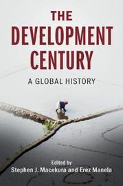 The Development Century image