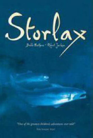 Storlax by Robert Jackson image