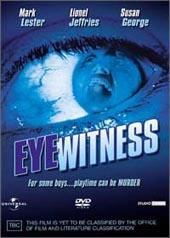 Eyewitness on DVD