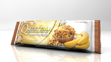 Quest Nutrition - Quest Bar x 1 (Banana Nut Muffin)