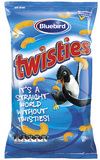 Twisties - (120g)