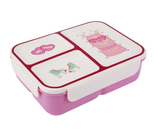 Sunnylife: Kids Lunch Box - BFF