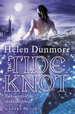The Tide Knot by Helen Dunmore image