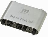 Miditech Audiolink III USB Audio Interface
