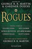 Rogues (incl new Game of Thrones story!) by George R.R. Martin