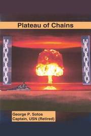 Plateau of Chains by George P. Sotos image