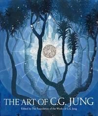 "The Art of C. G. Jung by ""Jung"" image"