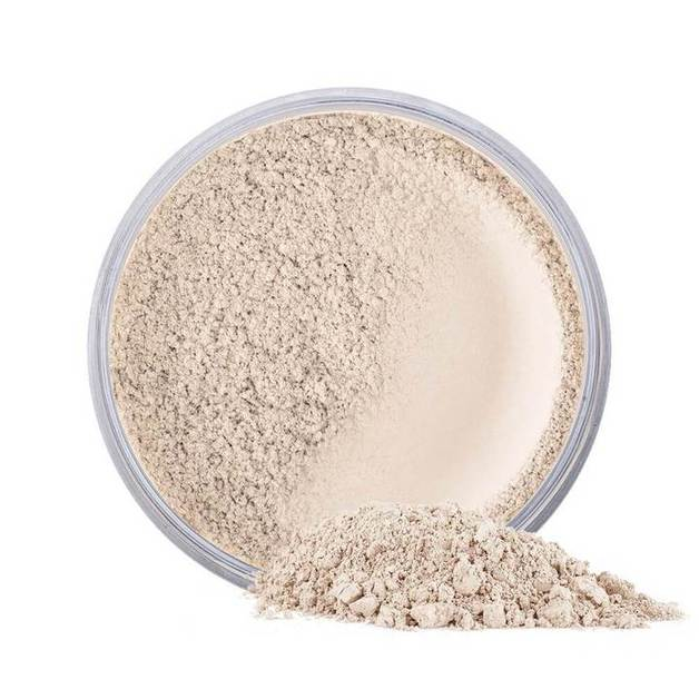 Nude by Nature Mineral Veil (12g)