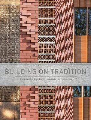 Building on Tradition image