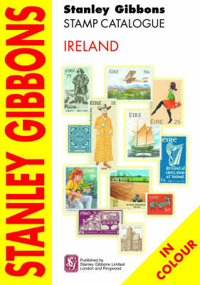 Ireland One Country Catalogue