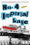 No.4 Imperial Lane by Jonathan Weisman
