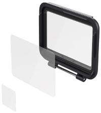 GoPro: Screen Protectors (HERO5 Black)