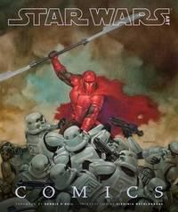 Star Wars: Comics by Dennis O'Neil