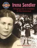 Irena Sendler by Susan Brophy Down
