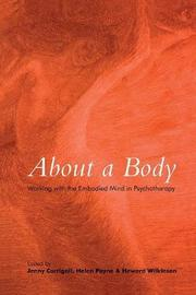 About a Body image