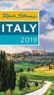 Rick Steves Italy 2019 by Rick Steves