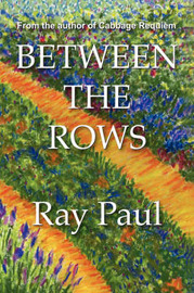Between the Rows by Ray Paul image