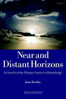 Near and Distant Horizons by John Herlihy image