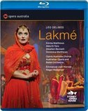Delibes: Lakmé by Australian Opera and Ballet Orchestra