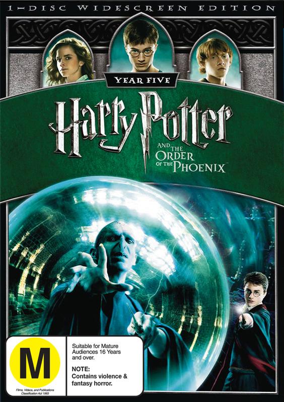 Mature fantasies dvd