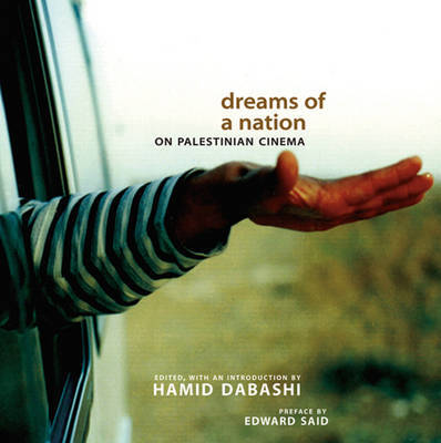 Dreams of a Nation by Hamid Dabashi image