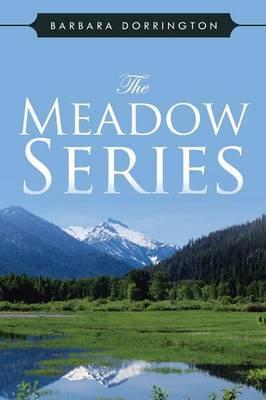 The Meadow Series by Barbara Dorrington image