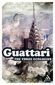 Three Ecologies by Felix Guattari