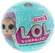 L.O.L: Surprise! Doll (Blind Bag)