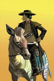 Saga Volume 8 by Brian K Vaughan