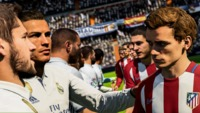 PS4 Slim 1TB FIFA 18 Ronaldo Edition Bundle for PS4 image