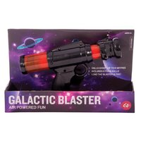 Galactic Blaster image