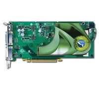 ALBATRON 7950GX2 1024MB DDR3 PCIE DUAL DVI image