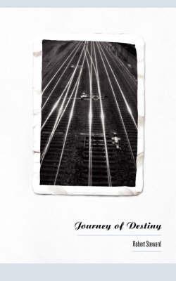 Journey of Destiny by Robert Steward