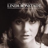 Love Has No Pride: The Very Best Of Linda Ronstadt by Linda Ronstadt