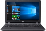 "Acer Aspire ES1–531-C55D 15.6"" Laptop Celeron N3150 4GB"