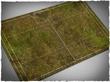 DeepCut Studio Fantasy Football Muddy Field Mat (PVC)