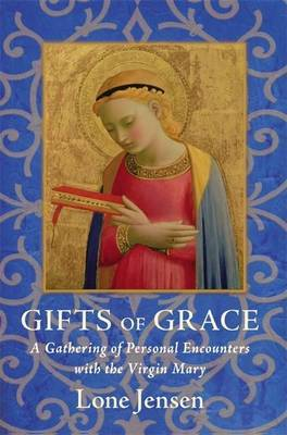 Gifts of Grace by Lone Jensen image