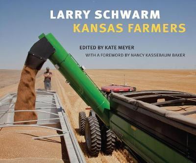 Larry Schwarm image