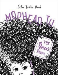 Mophead Tu: The Queen's Poem by Selina Tusitala Marsh