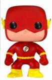 Flash Pop! Heroes Vinyl Figure