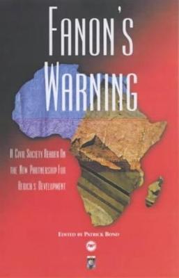 Fanon's Warning image