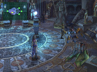 Final Fantasy X-2 for PlayStation 2 image