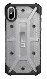 UAG Plasma Series iPhone X/XS Case - Ice