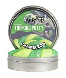 Crazy Aarons Thinking Putty: Chameleon