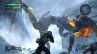 Lost Planet: Extreme Condition for Xbox 360